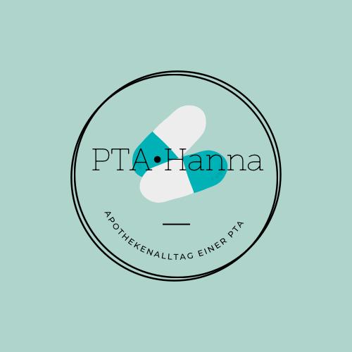 PTA•Hanna